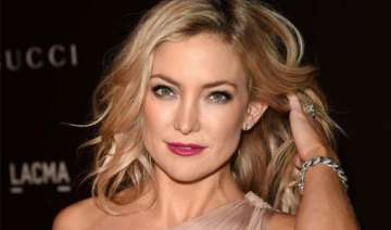 kate hudson takes inspiration from her mom and...