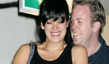 lily allen sam cooper s marriage on the rocks -...
