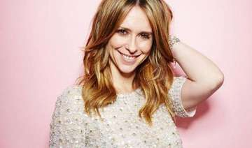 jennifer love hewitt expecting second baby -...