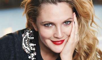 what s keeping drew barrymore busy - India TV