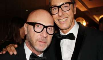 dolce and gabbana apologize for controversial...