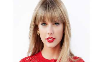 taylor swift s b day surprise for high school...