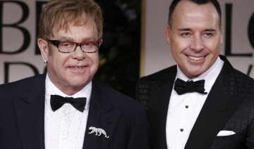 elton john to marry longtime partner david...