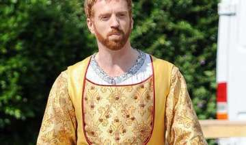 damian lewis compares himself to british king...