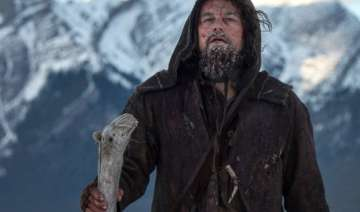 the revenant to release in india without cuts -...