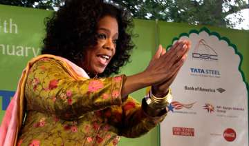 india has more to it than poverty feels oprah -...