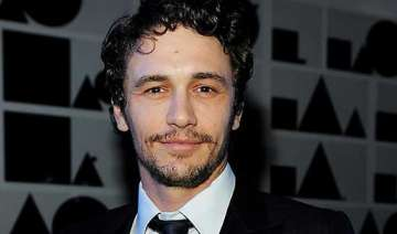 james franco to mark his broadway debut - India TV