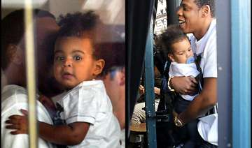 my daughter is my biggest fan jay z view pics -...