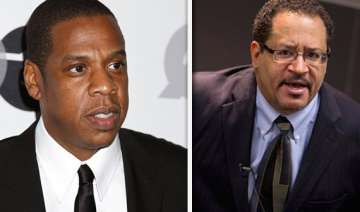 jay z provides the blueprint for college course -...