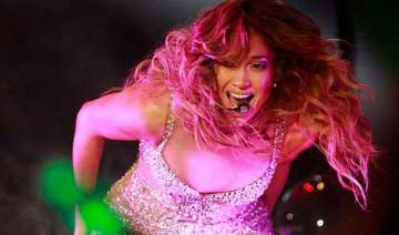 jennifer lopez stuns fans in shanghai with a...