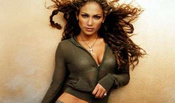 jennifer lopez set to launch her own reality show...