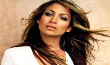 jennifer lopez not interested in bollywood for...