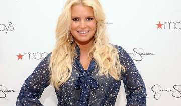 post weight loss makes jessica simpson elated -...