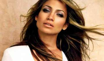 jlo s tv show highlight her personal life - India...
