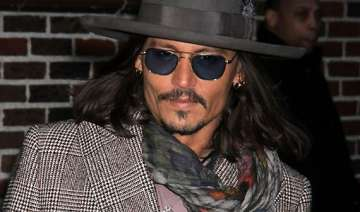 johnny depp reveals obsession for discount...