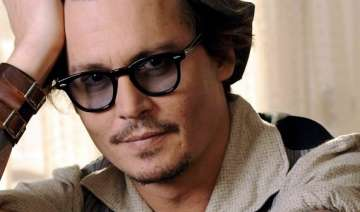johnny depp s thinking about early retirement -...