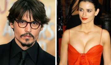 johnny depp calls penelope cruz a phenomenal mum...