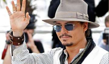 johnny depp paid more than national debt of most...