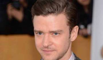 justin timberlake partied with friends post show...