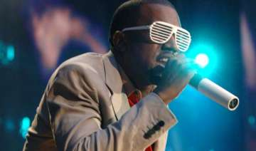 kanye west teams up with french fashion brand -...