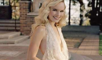 kate bosworth got fashion tips from father -...