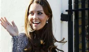 kate middleton britain s most influential beauty...