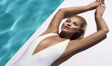 kate moss prefers natural look at festivals -...