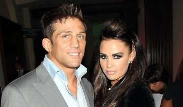 katie price has an alter ego named lady j alex...