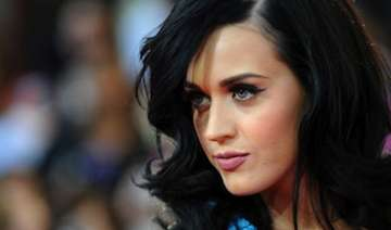 katy perry releases new track - India TV