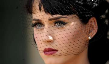 katy perry s ocd started in childhood - India TV