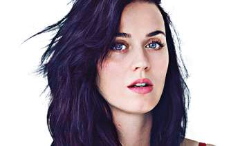 katy perry controls anxiety with medicines -...