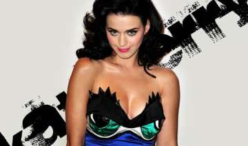 katy perry sues magazine for jeopardising...