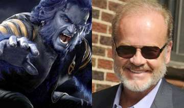 kelsey grammer wants to reprise role of alter ego...