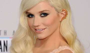 kesha on rehab scariest thing i ve ever done -...
