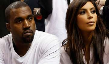 kim discharged from hospital moves to secret...