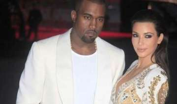 kim kanye looking for cute house in london -...