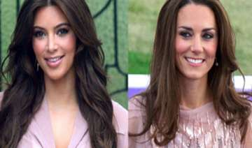 kim wants to have lunch with kate middleton -...