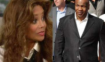 la toya says husband offered her to have sex with...