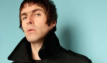 liam gallagher still takes steroids - India TV