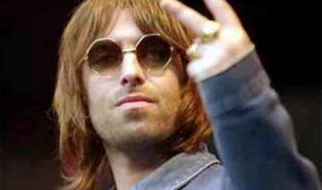 liam gallagher s gig to benefit japan raises 1 50...