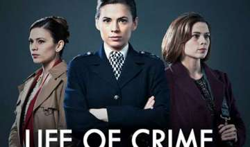 life of crime to open abu dhabi film festival -...