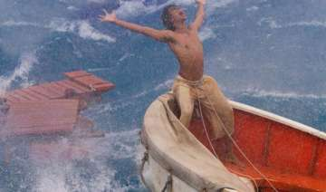 life of pi earns opening figure of rs.3.5 crore...