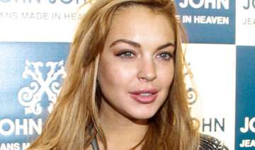 lindsay lohan not permitted to change rehab -...