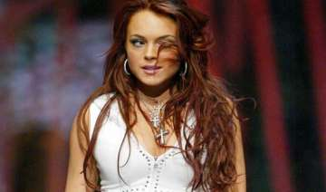 lindsay lohan was blindsided by four month jail...