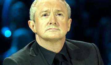 louis walsh to quit the x factor in 2014 - India...