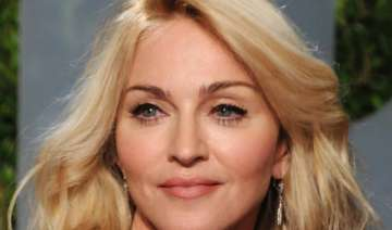 madonna settles nyc neighbour s suit over noise -...