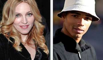 madonna splits from muslim toyboy lover over...