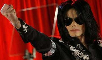 mandalay bay to become home to mj attractions -...