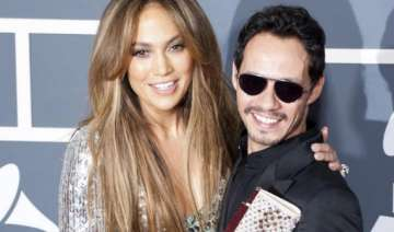 marc anthony jlo always make time for kids -...