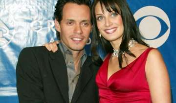 marc anthony to shell out 26 800 a month for...